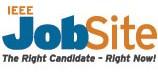 IEEE JobSite