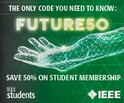 IEEE FUTURE50